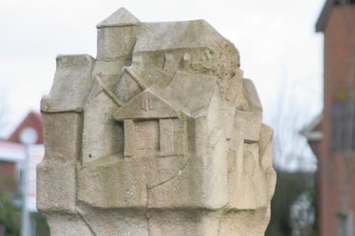 steinstadt