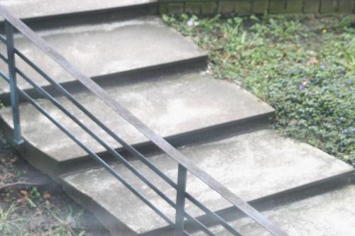 steintreppe2.jpg