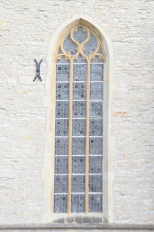 steinkirchenfenster