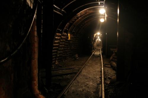steinbergtunnel.jpg