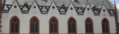 steinhausfront