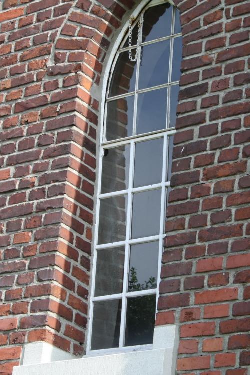 backsteinfenster.jpg