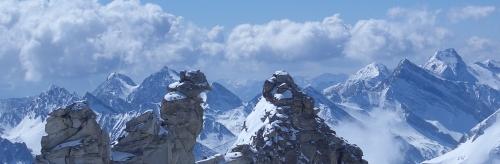 bergsteine.jpg