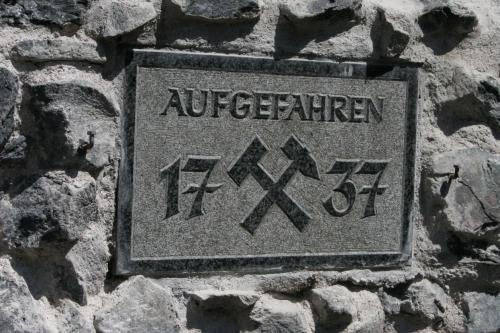 grubenstein_0.jpg
