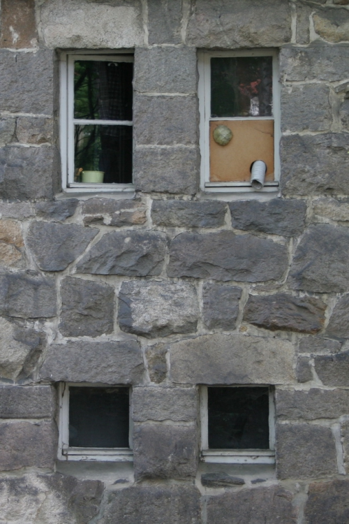 steinhauswand.jpg
