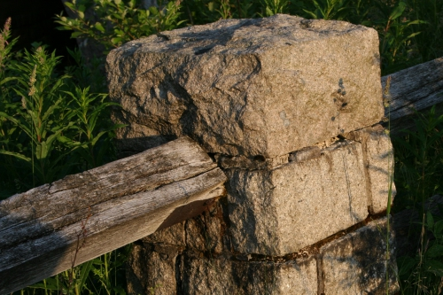 steinpfosten.jpg