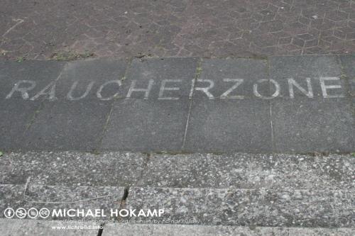 zonenstein.jpg