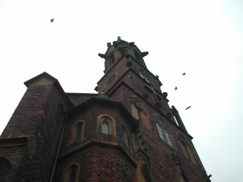 steinkirche.jpg