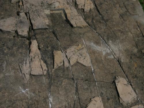steinmusterung.jpg