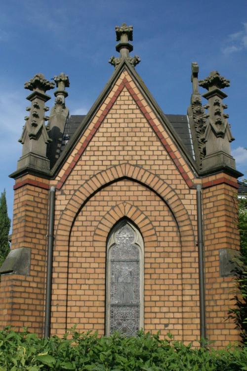 steinkapelle.jpg