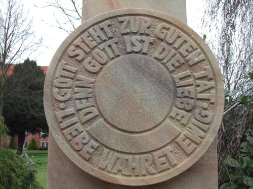 steindenkmal-ostbevern.jpg