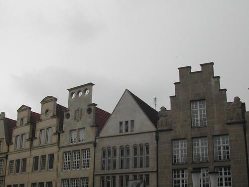 steinhausfront.jpg