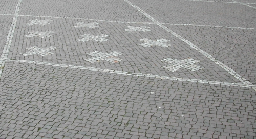 steinkreuze.jpg