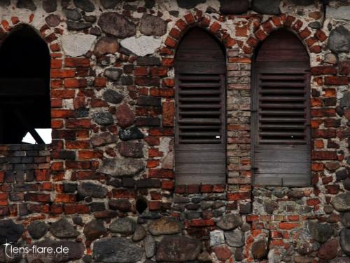 kirchturmfenster.jpg