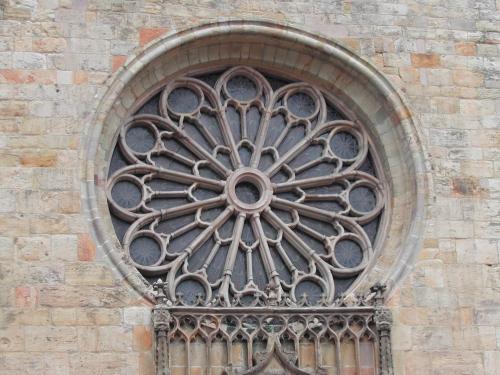 steinkirchenfenster.jpg
