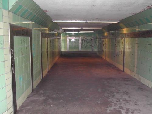 steintunnelweg