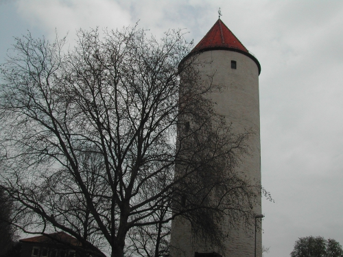 steinturm