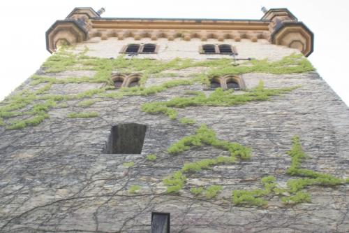 steinturm_0.jpg