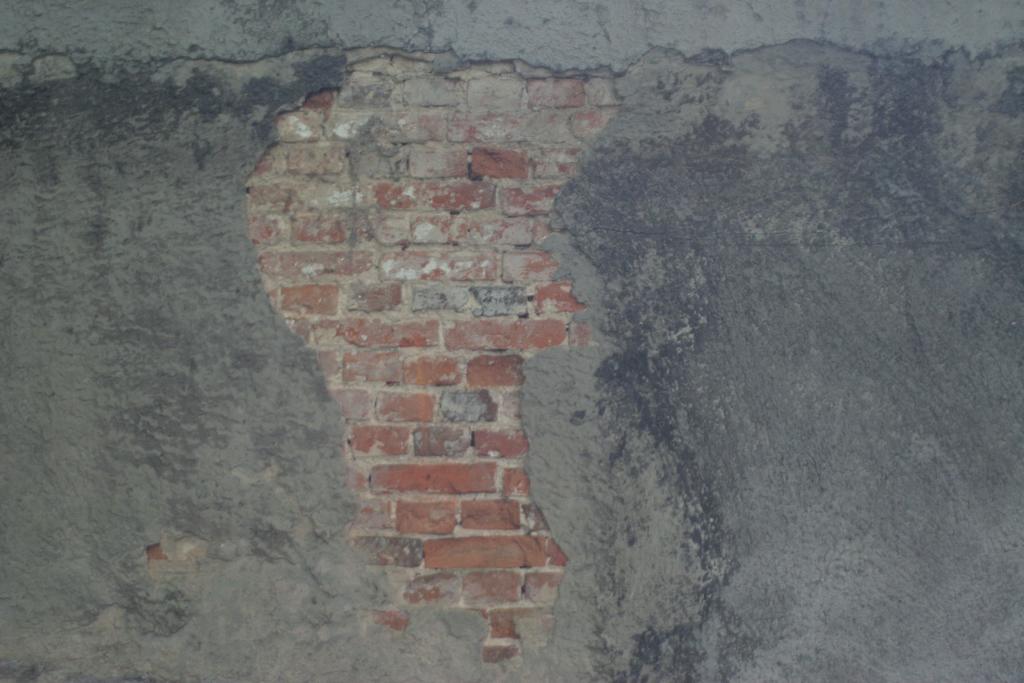 Tapete steinwand die neuesten innenarchitekturideen - Steinwand bauhaus ...