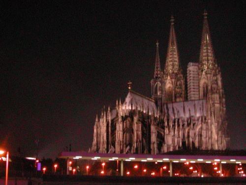 Steindom (Köln)