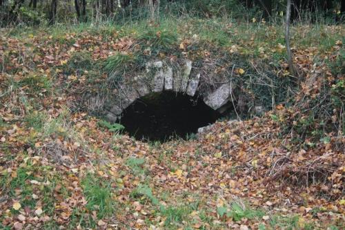 steintunnel