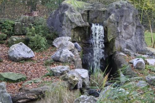 steinwasserlauf