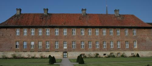 steinhaus.jpg