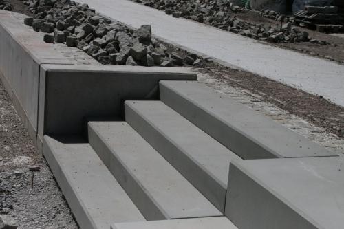 betonstein.jpg