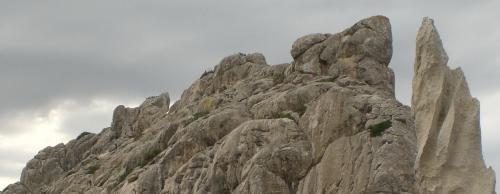 steinspitze.jpg