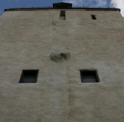 steinturm_9439.jpg