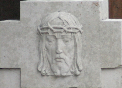 steinkreuz.jpg