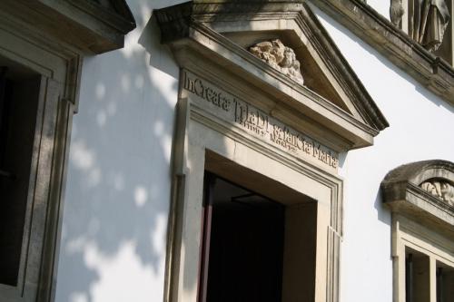 klosterstein.jpg