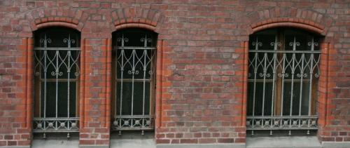 steinfenster.jpg