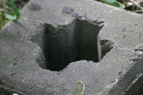 steinstaender.jpg