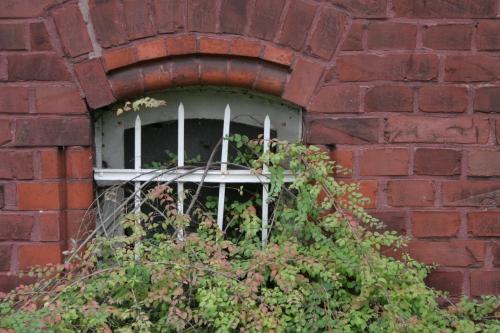 steinwandfenster.jpg