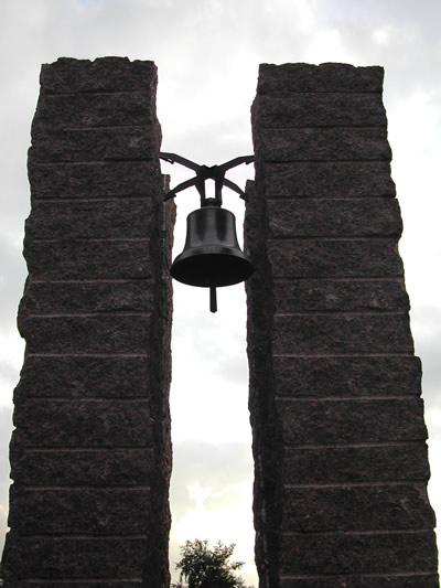 TurmStein